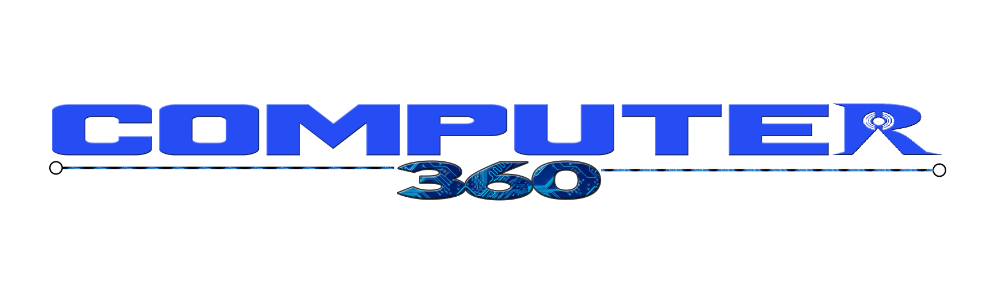 Computer360 - Managed IT Support Johannesburg